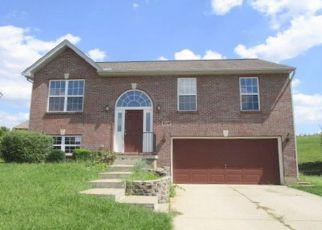 Casa en Remate en Dry Ridge 41035 EAGLE CREEK DR - Identificador: 4201141331