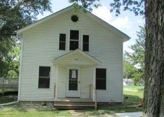 Casa en Remate en Walnut 51577 PACIFIC ST - Identificador: 4201161935