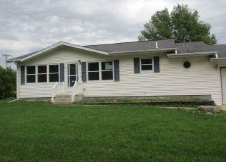 Casa en Remate en Everly 51338 S WASHINGTON ST - Identificador: 4201164550