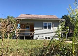 Casa en Remate en Cedar Rapids 52404 29TH AVE SW - Identificador: 4201165421