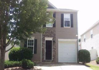 Casa en Remate en Acworth 30102 OAKLEAF CT - Identificador: 4201246447