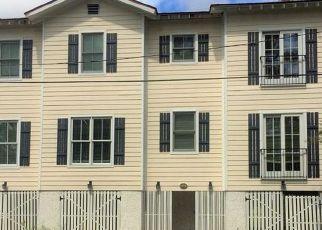 Casa en Remate en Tybee Island 31328 S CAMPBELL AVE - Identificador: 4201253907