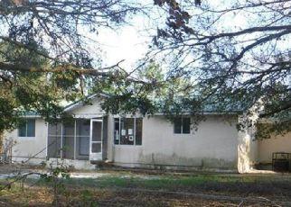 Casa en Remate en Sebring 33875 LAKE JOSEPHINE DR - Identificador: 4201256528