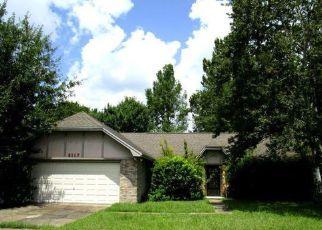 Casa en Remate en Lynn Haven 32444 WILLOW BEND LN - Identificador: 4201257400