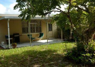 Casa en Remate en Mims 32754 E MAIN ST - Identificador: 4201264409