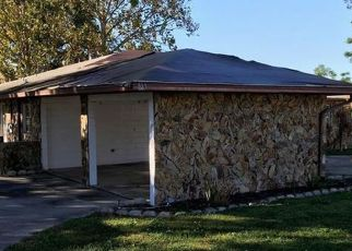 Casa en Remate en Frostproof 33843 WOOD AVE - Identificador: 4201299442