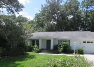 Casa en Remate en Silver Springs 34488 SE 18TH ST - Identificador: 4201307324