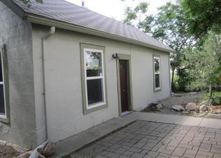 Casa en Remate en Walsenburg 81089 W 6TH ST - Identificador: 4201321337