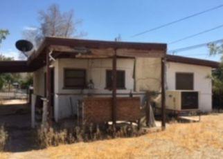 Casa en Remate en Calexico 92231 E 1ST ST - Identificador: 4201323983