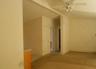Casa en Remate en Fall River Mills 96028 SHOSHONI LOOP - Identificador: 4201336226