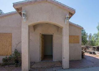 Casa en Remate en Sunland 91040 SUNLAND BLVD - Identificador: 4201343238