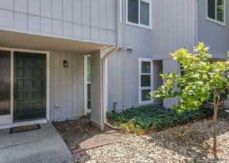 Casa en Remate en Danville 94526 OLD ORCHARD CT - Identificador: 4201345882