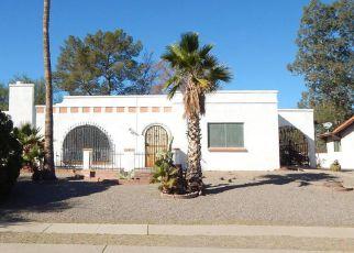 Casa en Remate en Green Valley 85614 N ABREGO DR - Identificador: 4201361192