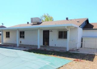 Casa en Remate en Glendale 85302 W CAROL AVE - Identificador: 4201372586