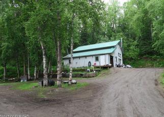 Casa en Remate en Chugiak 99567 PLATSEK DR - Identificador: 4201375657
