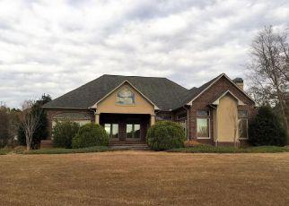 Casa en Remate en Dora 35062 MORGAN CREEK RD - Identificador: 4201389224
