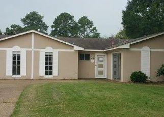 Casa en Remate en Montgomery 36109 W VANDERBILT LOOP - Identificador: 4201390993