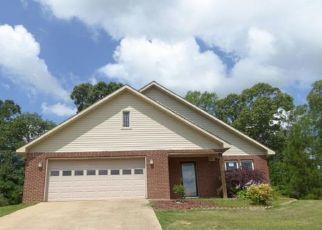 Casa en Remate en Thorsby 35171 PRICE CIR - Identificador: 4201392292
