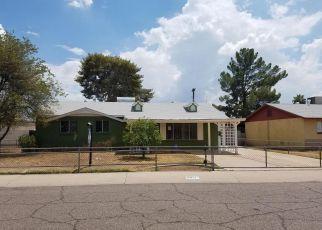 Casa en Remate en Phoenix 85033 W FLOWER ST - Identificador: 4201434785