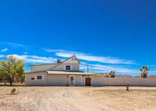 Casa en Remate en Maricopa 85139 W ORGAN PIPE RD - Identificador: 4201448804