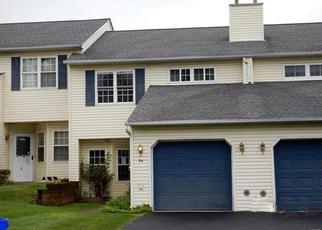 Casa en Remate en Walden 12586 WINDING BROOK DR - Identificador: 4201580625