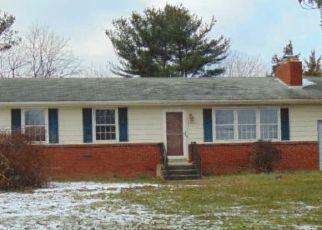Casa en Remate en Woodstown 08098 AVIS MILL RD - Identificador: 4201747496