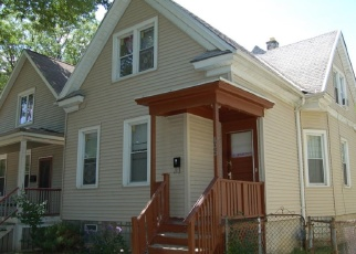 Casa en Remate en Milwaukee 53208 N 41ST ST - Identificador: 4201757566