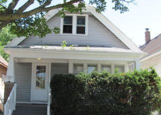 Casa en Remate en Milwaukee 53204 S 16TH ST - Identificador: 4201758890