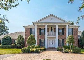 Casa en Remate en Dyer 38330 STOCKTON DAVIDSON RD - Identificador: 4201762382