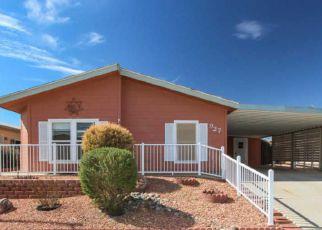 Casa en Remate en Casa Grande 85122 W DESERT SKY DR - Identificador: 4201839914