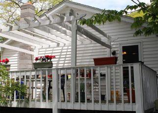 Casa en Remate en Goshen 06756 NORTH ST - Identificador: 4201887198