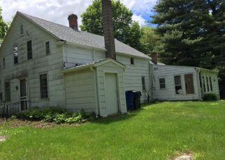 Casa en Remate en Northfield 06778 FENN RD - Identificador: 4201889846