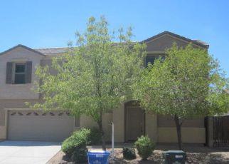 Casa en Remate en Phoenix 85042 E DUNBAR DR - Identificador: 4202004136