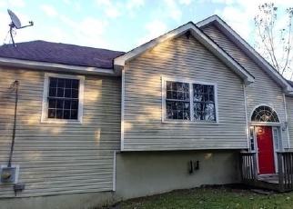 Casa en Remate en Tillson 12486 GRIST MILL RD - Identificador: 4202068528