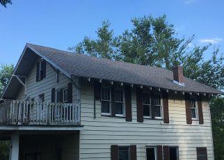 Casa en Remate en Sulphur Springs 72768 W SPRING ST - Identificador: 4202103567