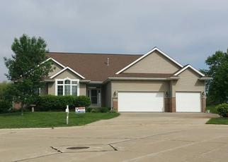 Casa en Remate en Marion 52302 SILVER OAK CT - Identificador: 4202140803