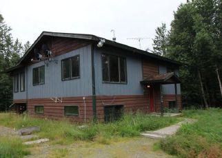 Casa en Remate en Kenai 99611 BASTIEN DR - Identificador: 4202153491