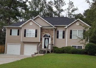 Casa en Remate en Calhoun 30701 FARMINGTON DR SE - Identificador: 4202174969