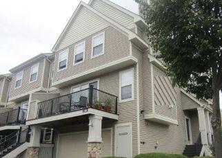 Casa en Remate en Savage 55378 PARKRIDGE LN - Identificador: 4202219630