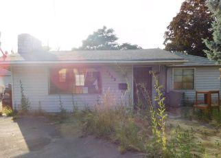 Casa en Remate en Walla Walla 99362 K ST - Identificador: 4202284893