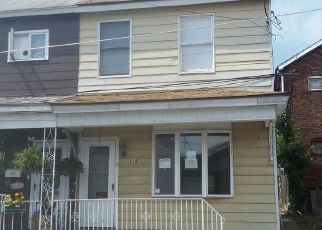 Casa en Remate en Shenandoah 17976 N MARKET ST - Identificador: 4202297591