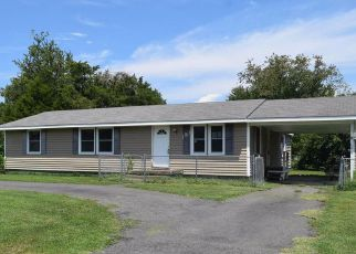 Casa en Remate en Colonial Beach 22443 POTOMAC LN - Identificador: 4202343580