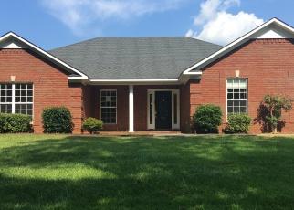 Casa en Remate en Somerville 35670 WILDWOOD WAY - Identificador: 4202347514