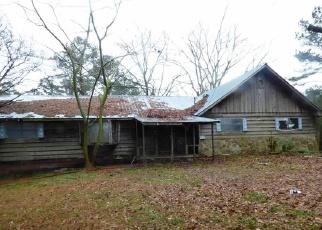 Casa en Remate en Boaz 35957 COUNTY ROAD 15 - Identificador: 4202354972