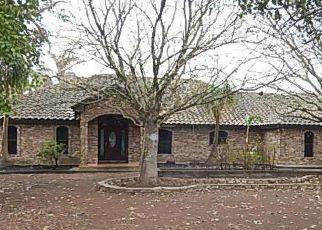 Casa en Remate en Santa Rosa 78593 FM 2556 - Identificador: 4202449118
