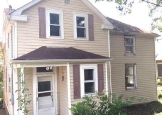 Casa en Remate en Hermann 65041 W 2ND ST - Identificador: 4202546801