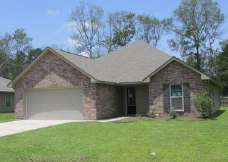 Casa en Remate en Hammond 70403 BROADWALK AVE - Identificador: 4202548551