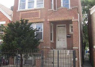 Casa en Remate en Chicago 60623 S PULASKI RD - Identificador: 4202555553