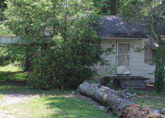 Casa en Remate en Macon 31206 ALDEN ST - Identificador: 4202581392