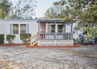 Casa en Remate en Wellborn 32094 35TH DR - Identificador: 4202689582